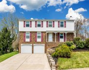 603 Meade Dr, Moon/Crescent Twp image