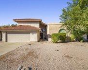 2160 N Glenview Street, Mesa image