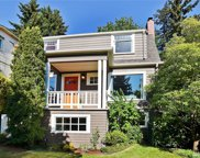 4016 Phinney Ave N, Seattle image