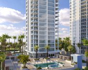 3 Water Club Way Unit #1402, North Palm Beach image