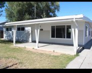 3127 S Lehi Dr W, West Valley City image