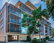 750 Burlington Avenue N Unit 3E, St Petersburg image