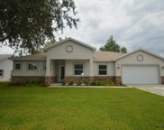 11 Ellwood Ln, Palm Coast image