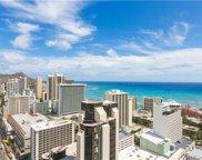 2240 Kuhio Avenue Unit 3604, Honolulu image