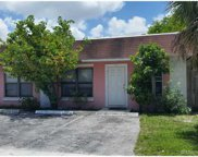 733 NW 4th Ave, Fort Lauderdale image