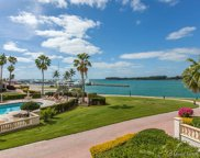 2222 Fisher Island Dr Unit #3202, Fisher Island image