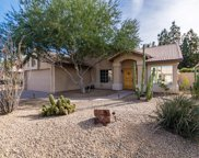 1107 E Harbor View Drive, Gilbert image