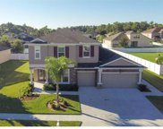 11854 Newberry Grove Loop, Riverview image