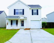 1405 Pinethicket Drive, Summerville image