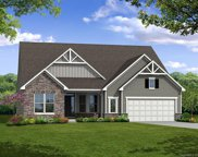 1022 Heritage Pointe  Drive Unit #Lot 303, Indian Trail image
