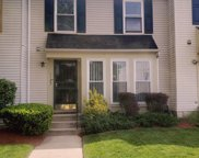 5102 Stoney Meadows   Drive, District Heights image