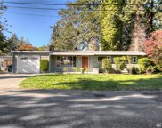 9102 Cecile Ct SW, Lakewood image