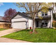 1525 S 58TH  ST, Springfield image