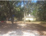 160 E Trade Winds Road, Winter Springs image