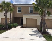 12706 Buffalo Run Dr, Gibsonton image