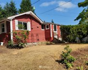 16305 35th Avenue SE, Bothell image