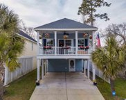 1014 B S Poplar Dr., Surfside Beach image