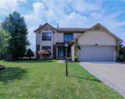 26640 Fairwood Dr, Chesterfield image