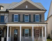 3019 Cheever Street # 1752, Franklin image