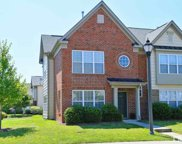 9817 Castain Drive, Raleigh image