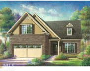 3903 Great Pine Drive, Gainesville image