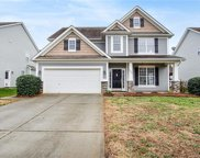 1027  Coulwood Lane, Indian Trail image