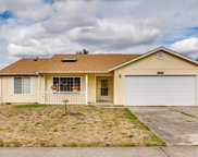 6308 57th Ave SE, Lacey image