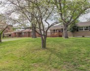 102 Newport Dr, Old Hickory image