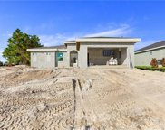 2712 Embers Pky W, Cape Coral image