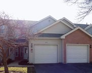 1453 Golfview Drive, Glendale Heights image