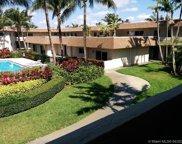 14500 Sw 88th Ave Unit #224, Palmetto Bay image