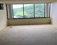 555 Hahaione Street Unit 14D, Honolulu image