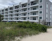 201 Carolina Beach Avenue S Unit #104, Carolina Beach image