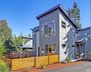 3531 SW 100th St, Seattle image