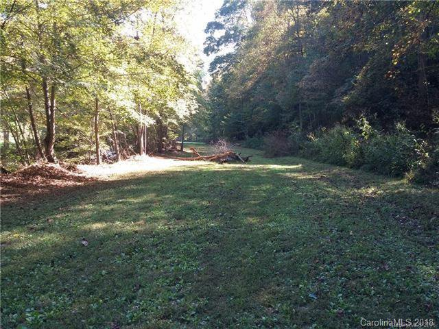 big laurel singles Search big laurel, ky single-story homes for sale find listing details pricing information and property photos at realtorcom.