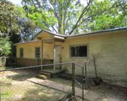 8619 Taber Drive, Mobile image
