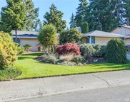 4014 SW 321st St, Federal Way image