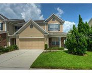 4716 Barnstead Drive, Riverview image