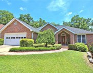 755  Monticello Drive, Fort Mill image