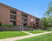 780 Weidner Road Unit 106, Buffalo Grove image