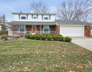 11828 TRAILWOOD, Plymouth Twp image