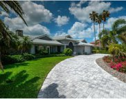 570 Golf Links Lane, Longboat Key image