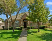3341 Pecan Hollow Court, Grapevine image