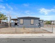 6256 Bluehurst Avenue, Las Vegas image