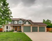 6373 Columbia Drive, Highlands Ranch image