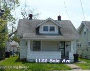 1122 Sale Ave, Louisville image