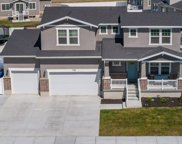 738 W Layfayette St N, Stansbury Park image