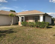 3015 NW 1st AVE, Cape Coral image