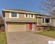 9104 S Glenview Drive, La Vista image