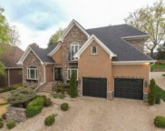 13803 High Trail Ct, Louisville image